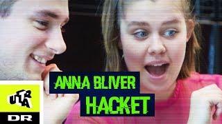 Hackeren skriver om bumser og kan se ALT | Ultra Nyt