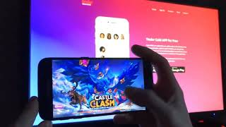 How to get tinder gold premium for free working 2019 tinder