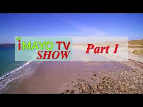 Catch Up Player - iMayo TV