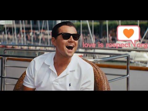 Leonardo Dicaprio Prank Call | Successfully Selling Stocks to the Love Helpline Advisors (HILARIOUS)