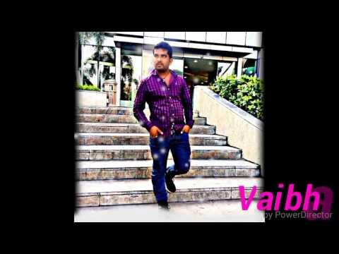 Shivaji maharaj songs and dialogue