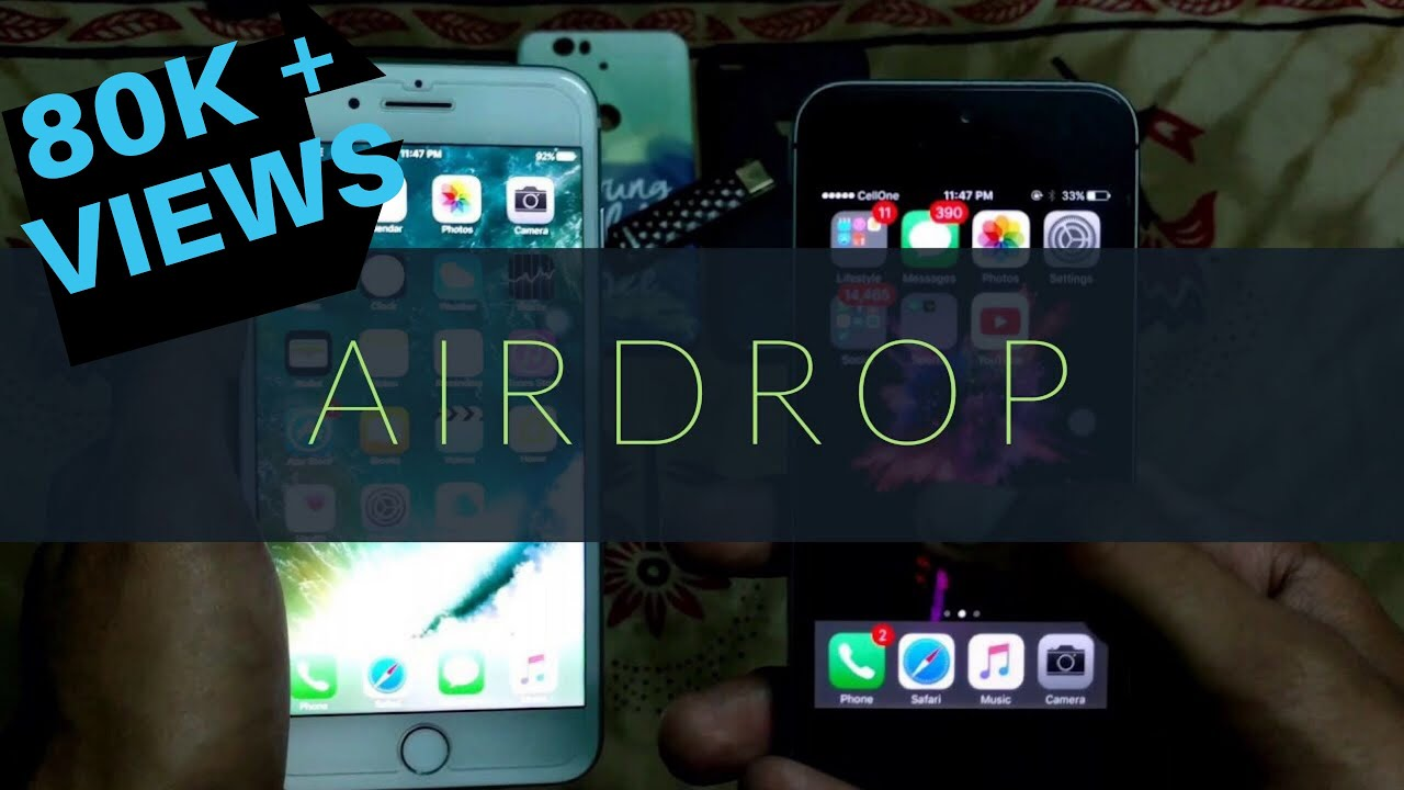 how to share music between iphones iphone airdrop how to data photo 9367