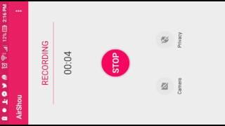 видео Скачать Circle бесплатно на Андроид
