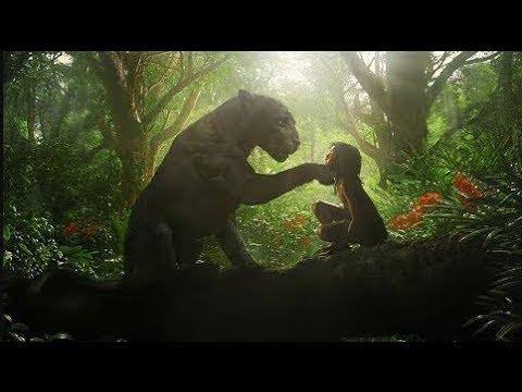 Download Mowgli: Legend Of The Jungle - Memorable Moments