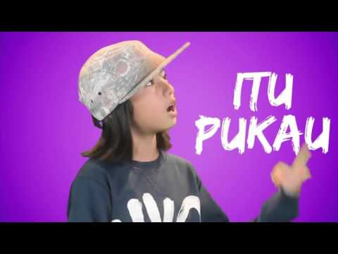 Kicik Kicik   Mia Sara Feat TSWG & Cat Farish