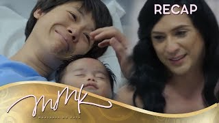 Maalaala Mo Kaya Recap: Pregnancy Test  Mitch And Dudz' Life Story