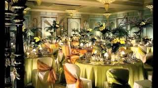 wedding venues lindsay ontario   Konstantine's  705 878 1619 Thumbnail