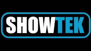 Showtek- Apologize