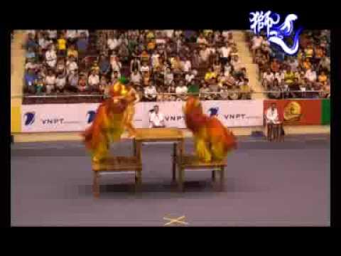 video độc quyền của kienthangduong.forumvi.net