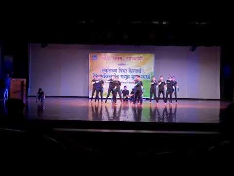 Vande Mataram ABCD2 school level performance