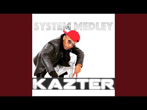 System Medley