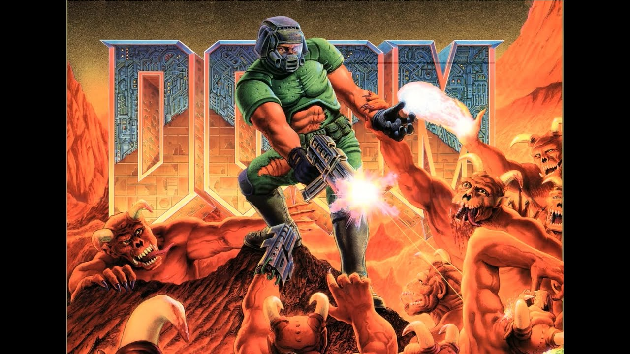 doom-1993-top-10-my-geek-actu