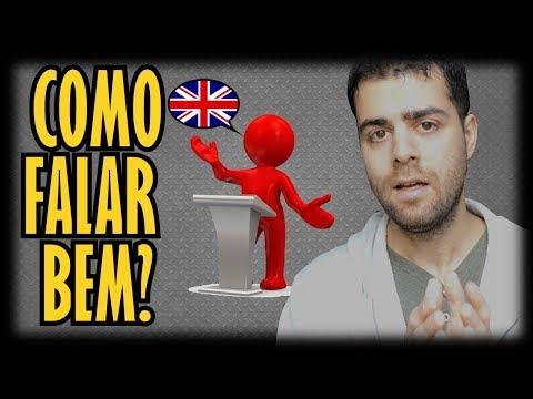 A TV Brasileira Vista Pelos Estrangeiros (legendado) de YouTube · Duração:  47 minutos 16 segundos