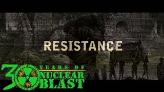 Play Resistance