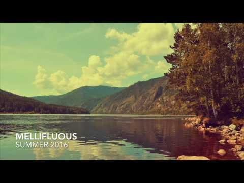 MELLIFLUOUS - NEW SUMMER 2016 COMPILATION: INDIE POP/ROCK/ALTERNATIVE