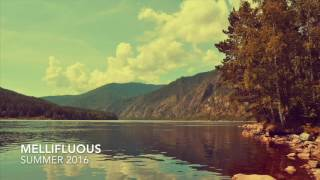 MELLIFLUOUS - NEW SUMMER 2016 COMPILATION: INDIE POP/ROCK/ALTERNATIVE