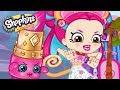 SHOPKINS - FASHION WEEK | Cartoons For Kids | Toys For Kids | Shopkins Cartoon