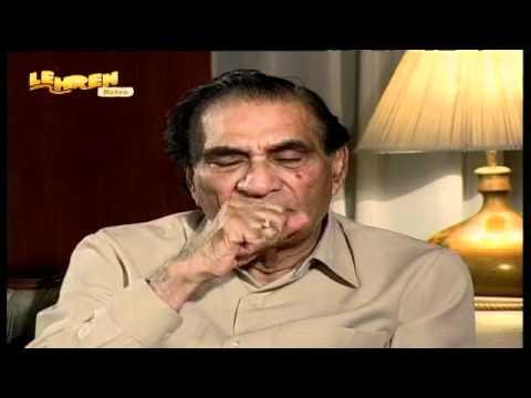 Yash & B R Chopra - In Conversation (EXCLUSIVE)