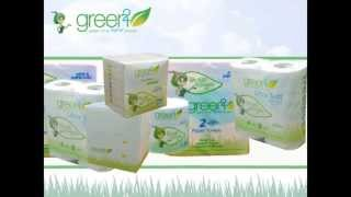 Tree Free Paper Products Manufacturer 1-877-220-4733