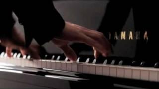 ピアノロックバンドWEAVERのデビューアルバム「Tapestry」より「2次元...