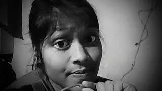 Bandeyaa tu muh mod ke na jaa (jazbaa)   Cover by shreya baranwal