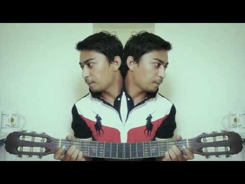 Sandiwara Cinta Republik Cover dari Kembar Siam Malaysia