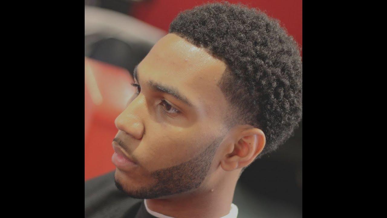 Estimates Barber Aurora