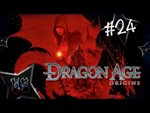 Dragon Age Origins Ps3 Cheats And Glitches