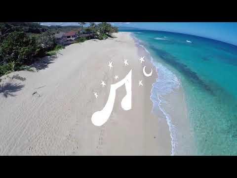 Thirumbi Paaka Thonala | Rajesh Kanna Featuring Nithya Kumaresan | Official Lyrical Video