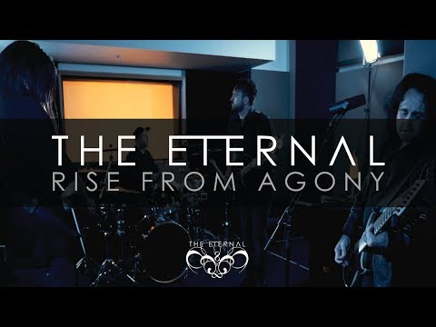 The Eternal - Rise From Agony
