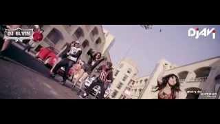 Download Hindi Video Songs - ☆INCH - Zora Randhawa - Dr. Zeus Ft. Fateh☆ - DJ AVI & DJ ELVIN CLUB REMIX