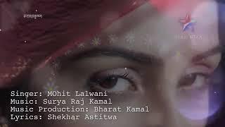 😍😘😘😘Tum prem ho ..Tum Preet ho..manmeet ho radhe😘#krishna video