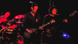The Liquid Machine - Be A Man [Rock 2da Bone VI - Maddogs Groesbeek]