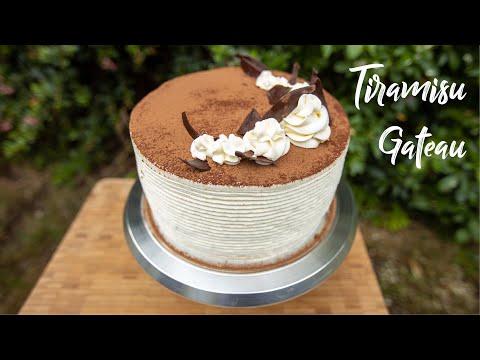 the-most-delicious-tiramisu-gateau/cake-ever!!!