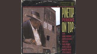 Play Pinetoppin'