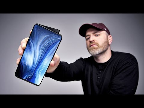 a-very-futuristic-smartphone...