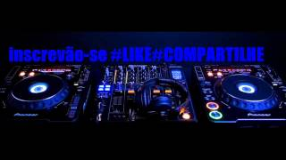 Albertino Niles Mason   (Wonderland Lookback Remix)