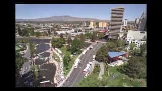 Things to Love about Reno, Nevada