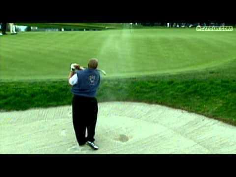 PGA Tour - Farmers Insurance Open - Memorable Moments