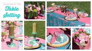 Diy Compote Bowls And Cake Stands #brightsettingshoa #craftyhangouts