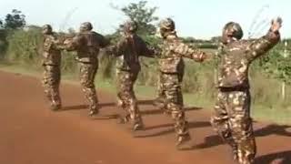 MPE BWANA UTUKUFU===ROSE MUHANDO