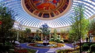 видео Отели Мексики 4 и 5 звезд, лучшие отели Мексики цены,  отдых в отелях Мексики все включено – «Санрайз тур»