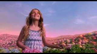 miracles from heaven annabell the true witness of god