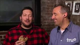 Impractical Jokers Funniest Moments  HD