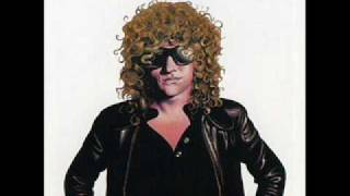 Watch Ian Hunter All American Alien Boy video