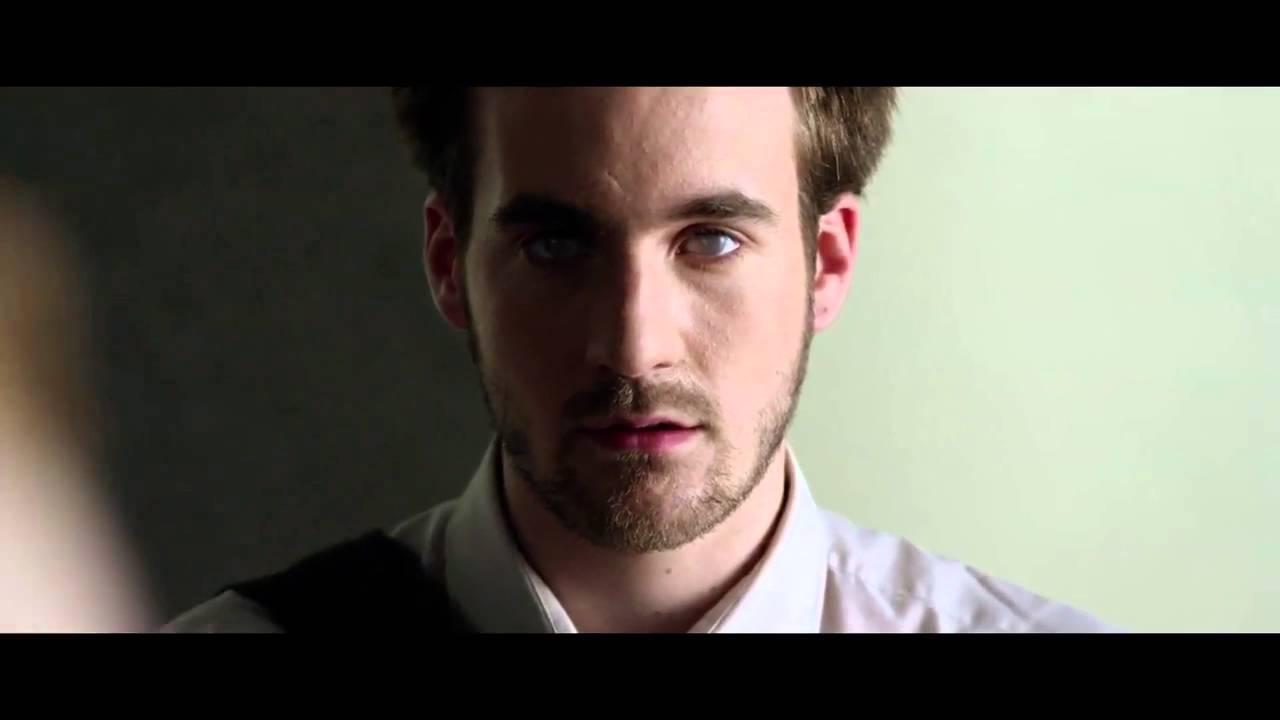 【1080P】 法國微電影 調音師 2010 L accordeur 雙語字幕 - YouTube