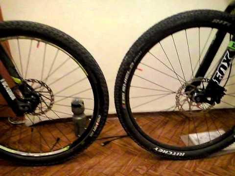 Купить колеса для велосипеда вы можете на сайте decathlon. Ru.