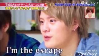 岡本圭人 英語まとめ 岡本圭人 検索動画 11