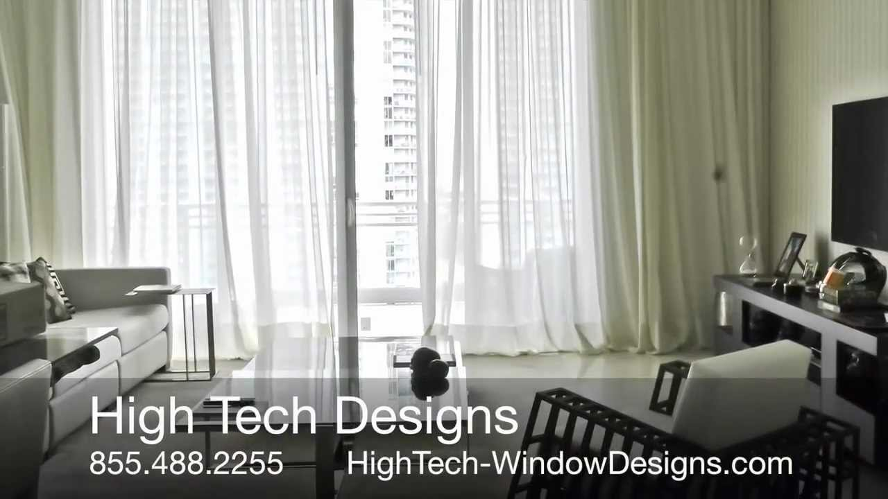 window treatments miami living room window treatments miami boca rollup drapes and shades boca coverings