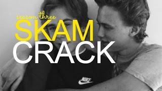 SKAM crack #1